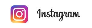 Instagramページ